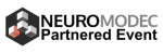 neuromod1